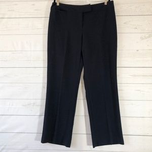 Emma James Classic Fit Slacks Size 16R